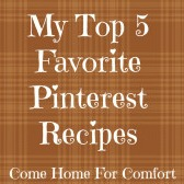 top-five-pinterest-recipes-come-home-for-comfort