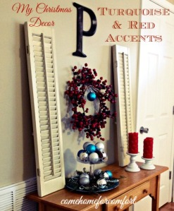 christmas-entry-come-home-for-comfort