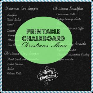 christmas-menu-come-home-for-comfort