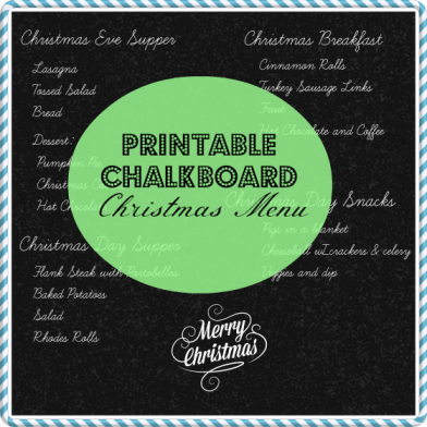christmas-menu-come-home-for-comfort