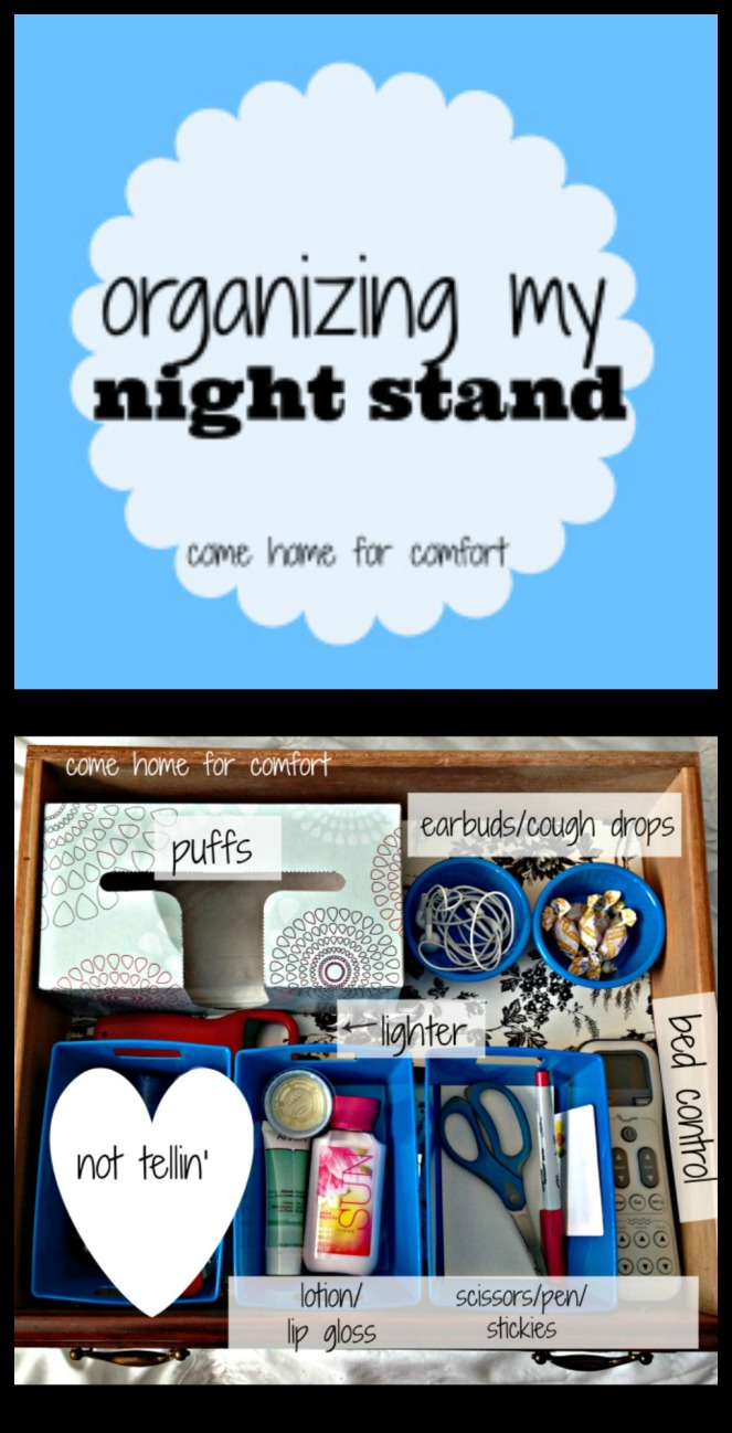 how-i-organized-my-night-stand