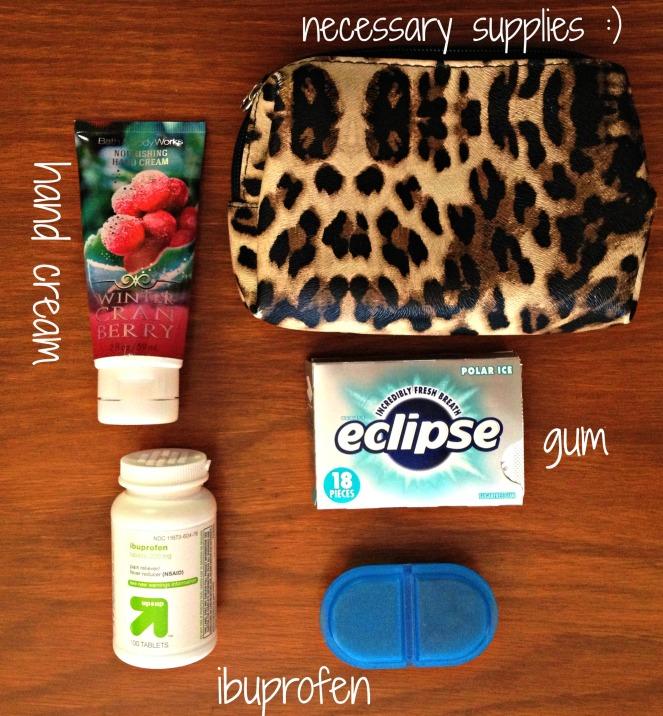 purse details 2