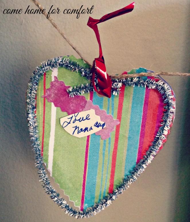 heart detail 2
