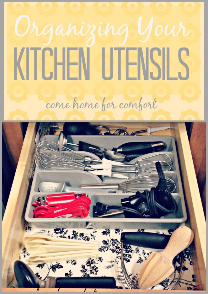 how-to-organize-your-kitchen-utensil-drawer