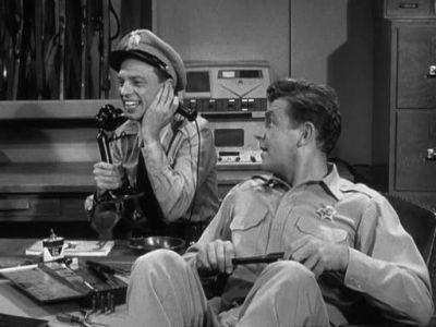 The-Andy-Griffith-Show-Episodes