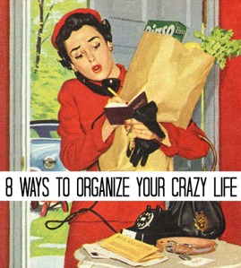organize-your-life-10