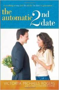 the automatic second date