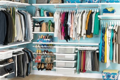 content_TheContainerStorephoto_P11_His-Hers_Closet
