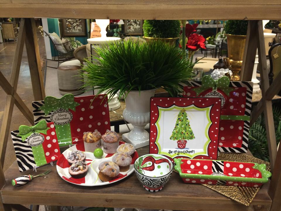 giveaway from palmetto home and garden come home for comfort