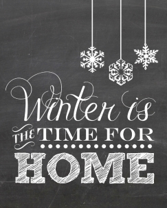winter-is-the-time-for-home-for-blog1