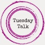 20dce-tuesdaytalk