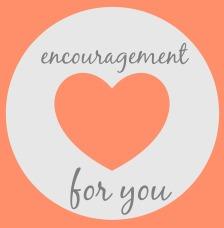 Encouragement for times of hard trials via ComeHomeForComfort.com
