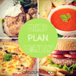Menu-Plan-Monday-for-the-week-of