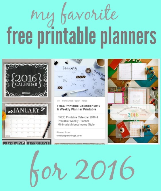 "... Results for ""Daily Template Planner/page/2"" – Calendar 2015"