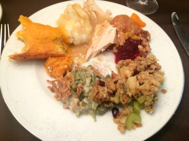 thanksgiving 2015 2