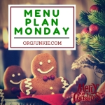 Christmas-Menu-Plan-Monday