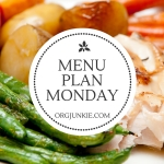 Menu-Plan-Monday-1