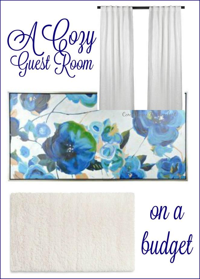 a-cozy-guest-room-on-a-budget-via-comehomeforcomfort-com