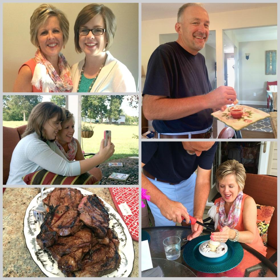 celebrating-moms-birthday