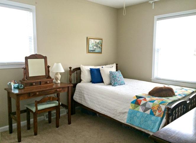 guest-bedroom-before