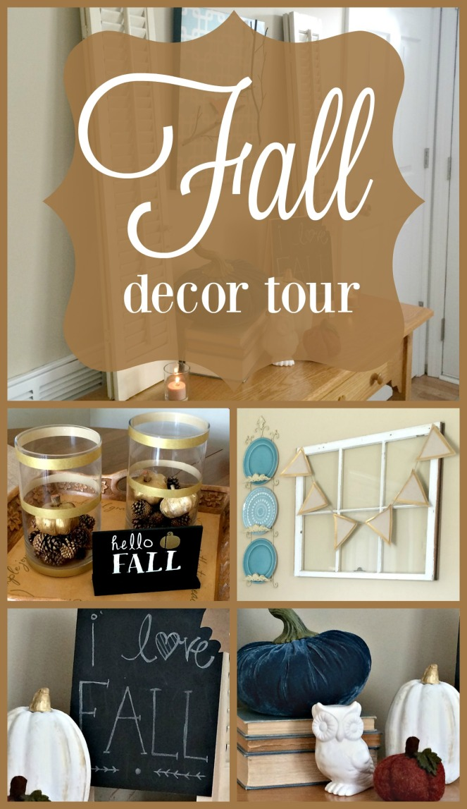 this-years-fall-decor-tour-features-lots-of-neutrals-and-gold