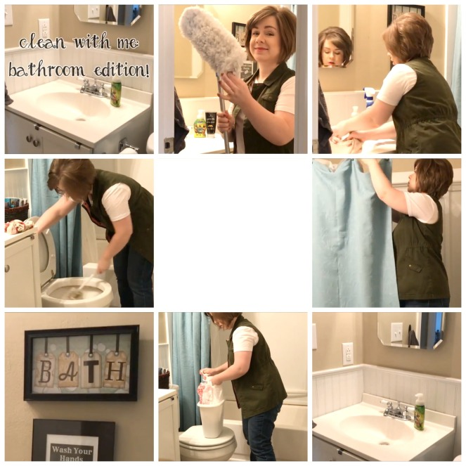 clean-with-me-bathroom-edition-via-comehomeforcomfort-com