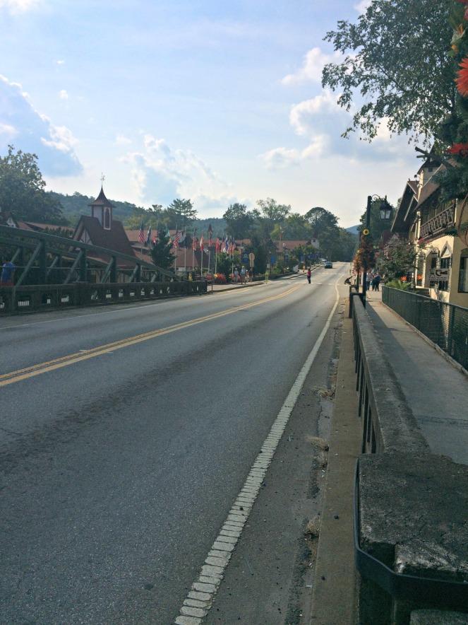 main-street-helen-ga
