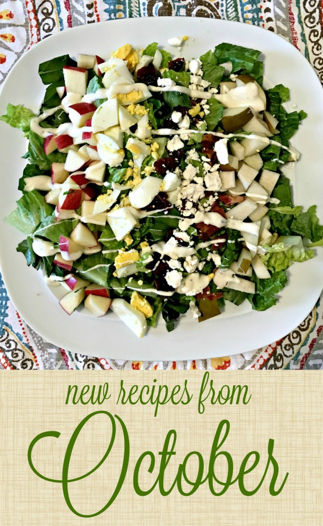 my-favorite-new-recipes-from-october-via-comehomeforcomfort-com