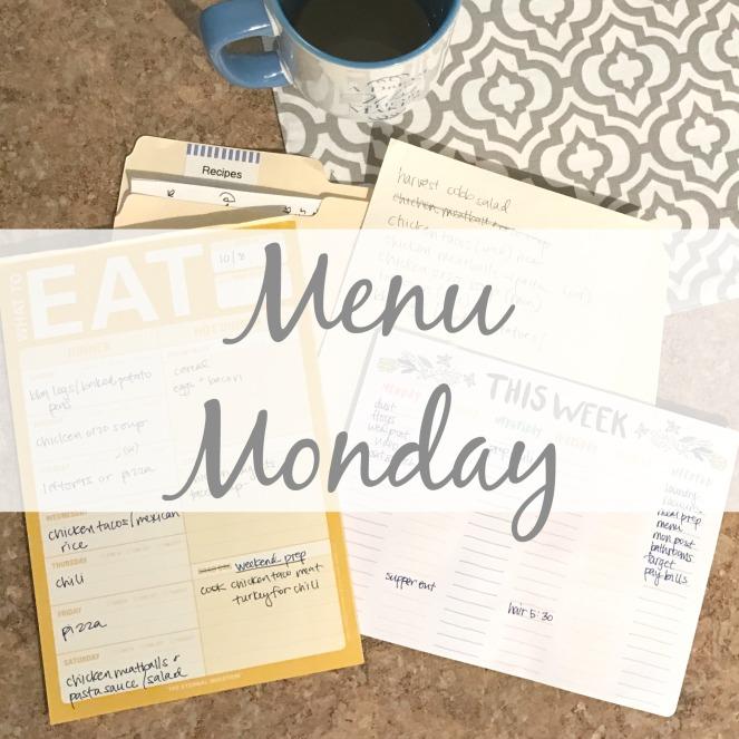 this-weeks-menu-plan-on-comehomeforcomfort-com
