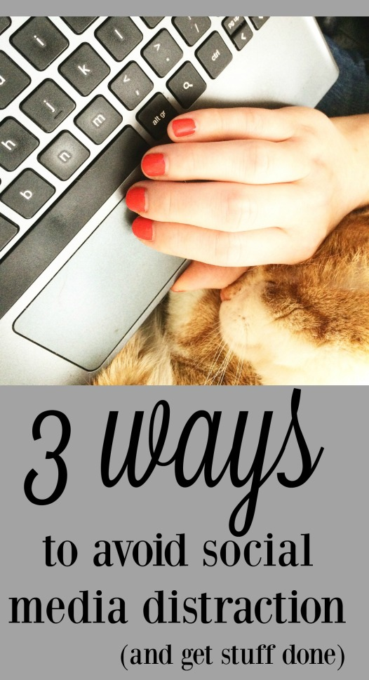 3-ways-to-avoid-social-media-distraction-and-get-stuff-done-via-comehomeforcomfort-com