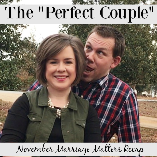 being-the-perfect-couple-via-comehomeforcomfort-com