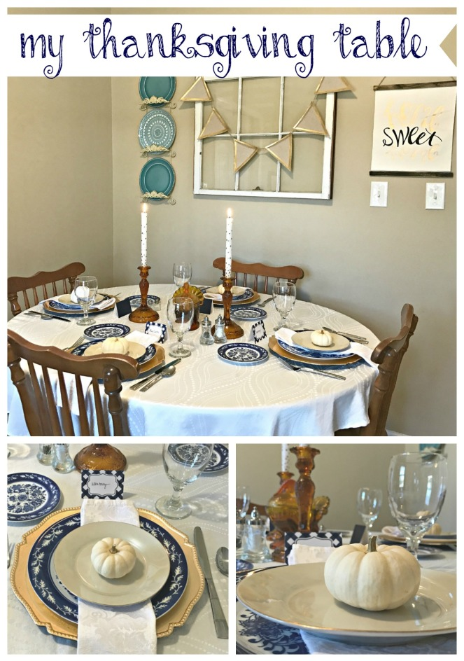 my-thanksgiving-table-via-comehomeforcomfort-com