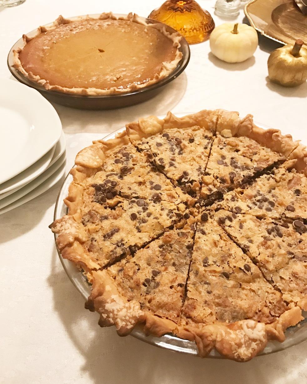 pie-thanksgiving-2016