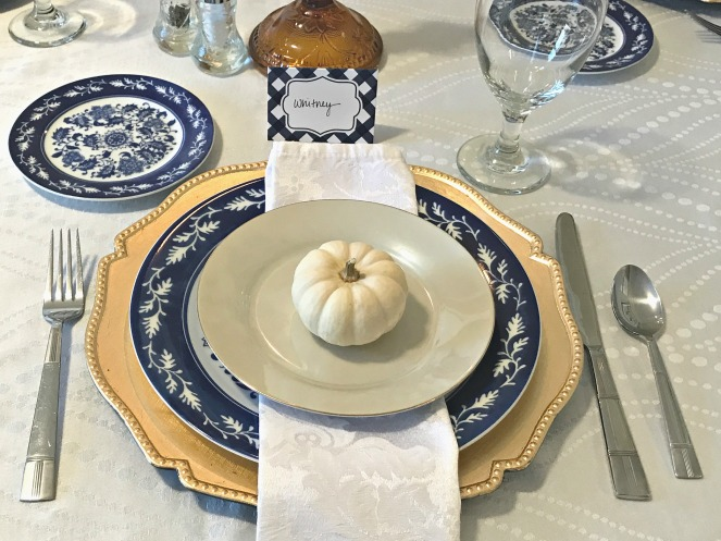 thanksgiving-table-3