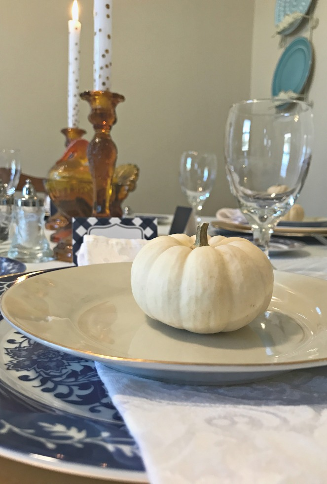 thanksgiving-table-4