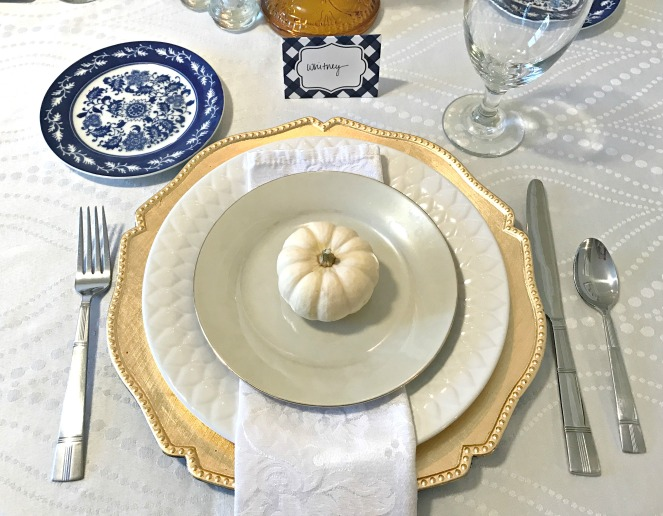 thanksgiving-table-6