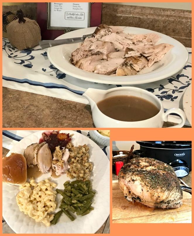 thanksgiving-turkey-in-the-crock-pot-via-comehomeforcomfort