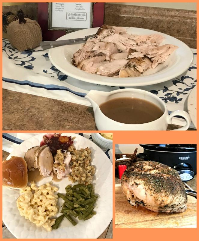 thanksgiving-turkey-in-the-crock-pot-via-comehomeforcomfort