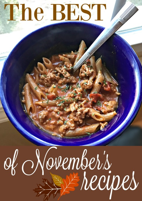 the-best-of-novembers-recipes-from-comehomeforcomfort-com