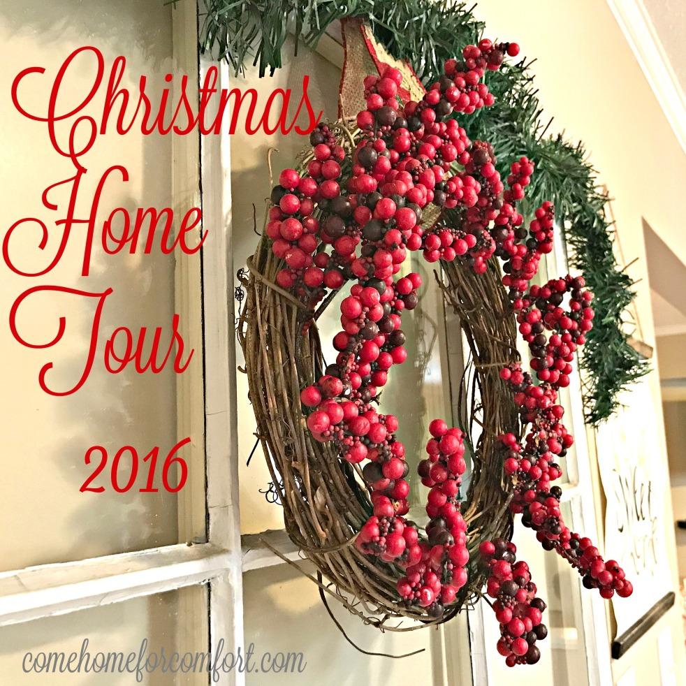 christmas-home-tour-2016
