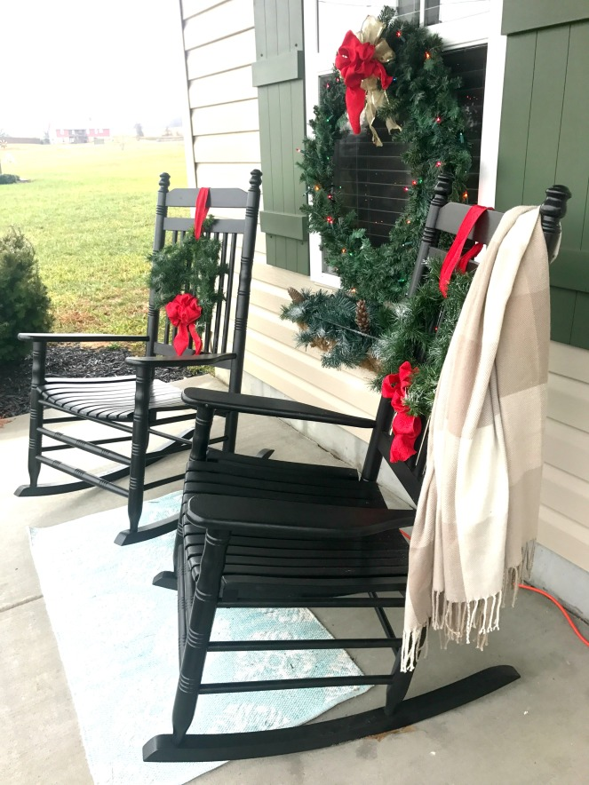 christmas-in-the-country