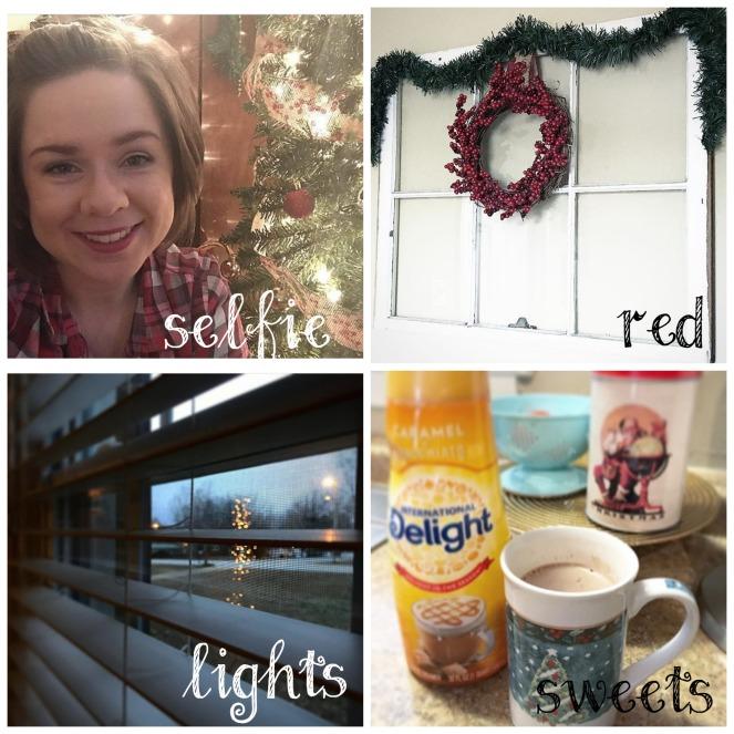 christmas-moments-1