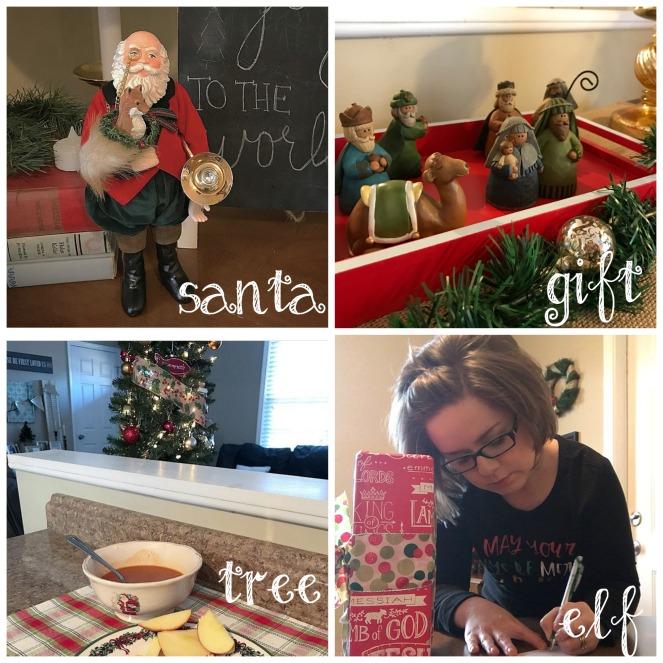 christmas-moments-2