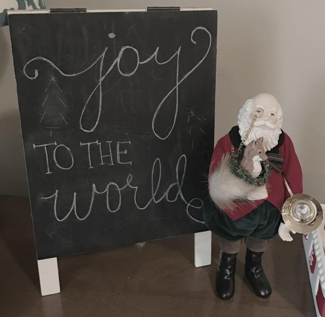 christmas-tour-2016-3
