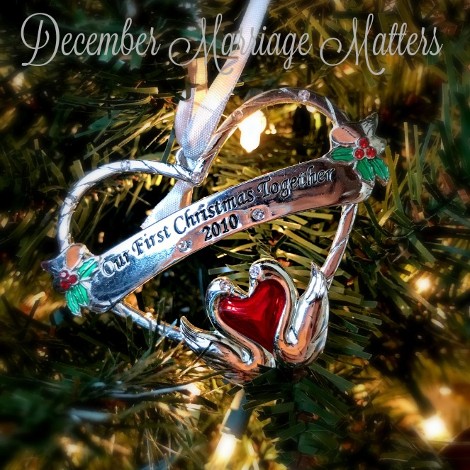 december-marriage-matters-via-comehomeforcomfort-com
