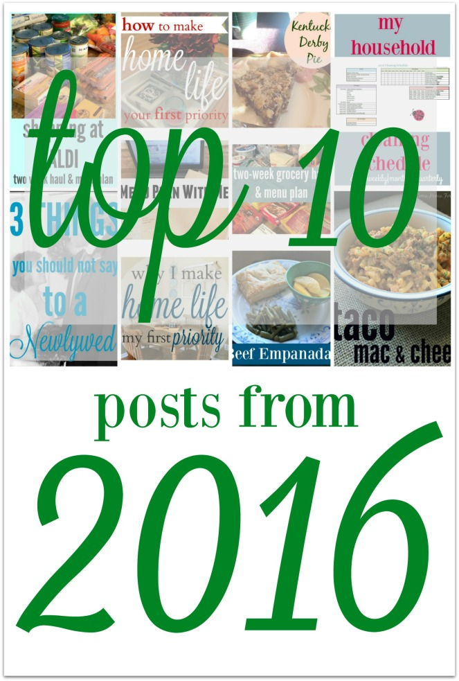 top-ten-posts-of-2016
