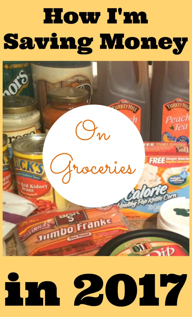 how-im-saving-money-on-groceries-in-2017