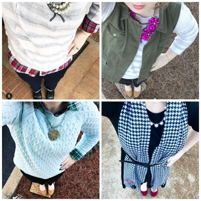 jan-outfits