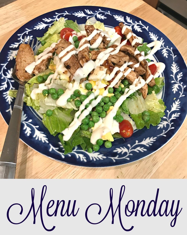 menu-monday-january-menu-plan