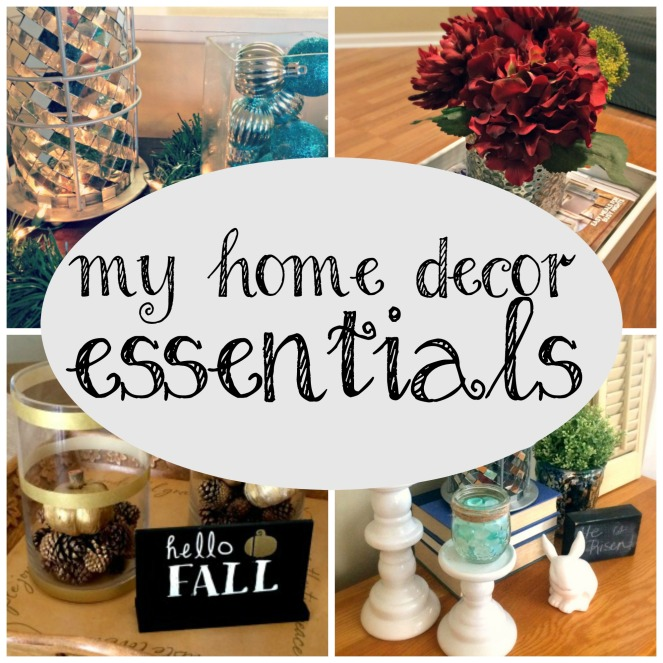 my-home-decor-essentials-via-comehomeforcomfort-com